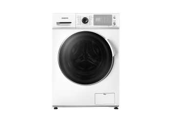 LAVASECA INFINITON 9KG WSD-A86BS