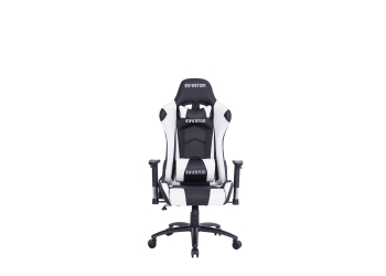 SILLA GAMMING INFINITON GSEAT-04 WHITE