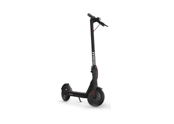 SCOOTER INFINITON EASY WAY CITYCROSS BLACK