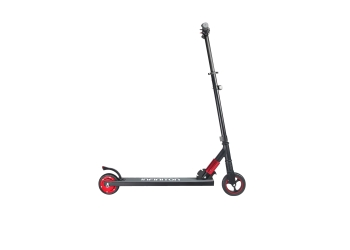 SCOOTER INFINITON EASYWAY BOULEVARD B&R