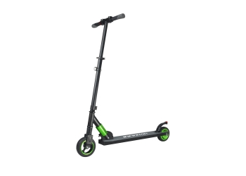 SCOOTER INFINITON EASYWAY BOULEVARD B&G