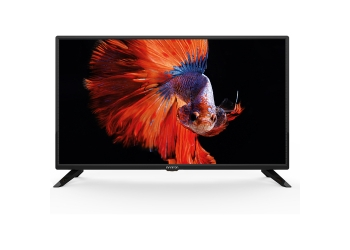 "TV LED INFINITON 28"" INTV-28L300"
