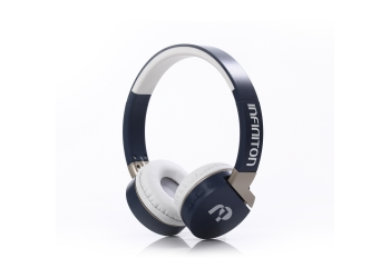 AURICULARES BLUETOOTH INFINITON HS-B520 BLUE