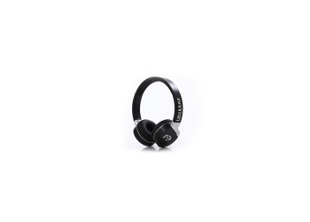 AURICULARES BLUETOOTH INFINITON HS-B520 BLACK