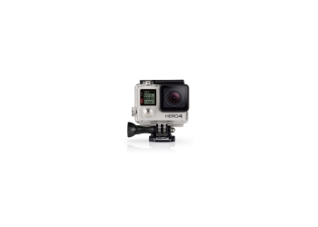 CÁMARA GOPRO HERO4 BLACK EDITION ADVENTURE CHDHX-4