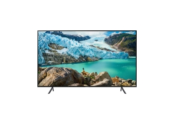 "TV LED 75"" SAMSUNG 75RU7172, 4K ULTRA HD, SMART"