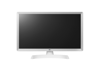 "TV LED 24"" LG 24TL510V-WZ HD"
