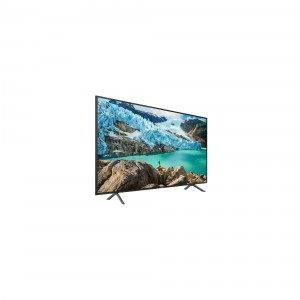"TV LED 55"" SAMSUNG 55RU7172 4K UHD SMART TV"