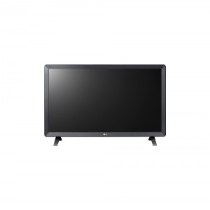 "TV LED 24"" LG 24TL520S-PZ HD READY SMART TV WI-FI"