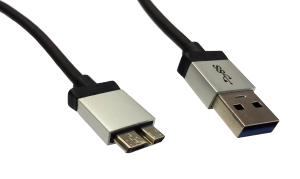 CABLE USB 3.0 INFINITON 1.2M