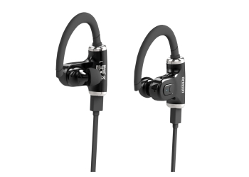 AURICULARES BLUETOOTH STEREO INFINITON EP-BT15 NEG