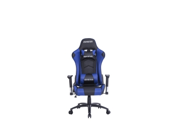 SILLA GAMMING INFINITON GSEAT-01 BLUE