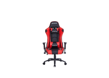 SILLA GAMMING INFINITON GSEAT-03 RED