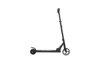 SCOOTER INFINITON EASYWAY BOULEVARD B