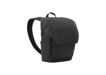 BOLSO LOWEPRO URBAN PHOTO SLING 250