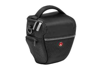 BOLSA MANFROTTO ADVANCED HOLSTER S