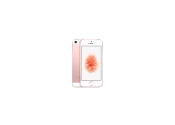 APPLE IPHONE SE 64GB ROSE USADO (GRADO A)