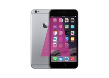 APPLE IPHONE 6 64GB SPACE GRAY USADO GRADO A