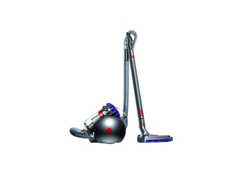 ASPIRADORA SIN CABLE DYSON V7 ANIMAL EXTRA