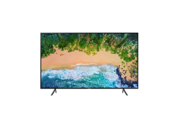 "TV LED 75"" SAMSUNG 75NU7172, 4K ULTRA HD, SMART"