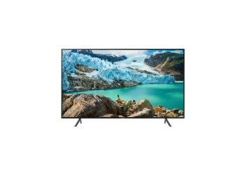 "TV LED 65"" SAMSUNG 65RU7172 4K UHD SMART TV"