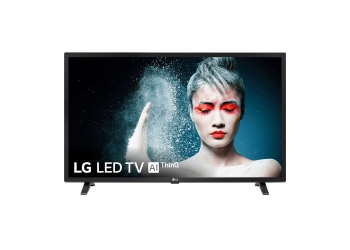 TV LED 32'' LG 32LM630 HD READY