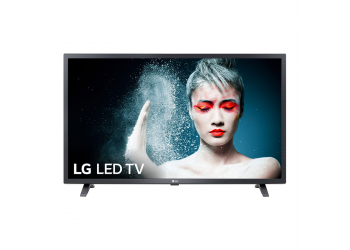 TV LED 32'' LG 32LM550B HD Ready