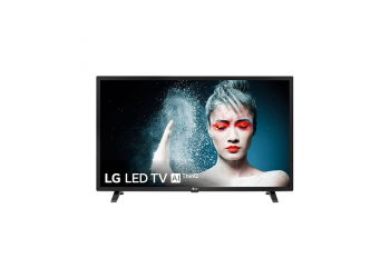 TV LED 32'' LG 32LM6300 FULL HD