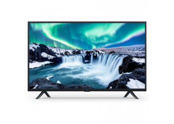 "TV LED 32"" XIAOMI MI LED TV 4A HD READY SMART TV"