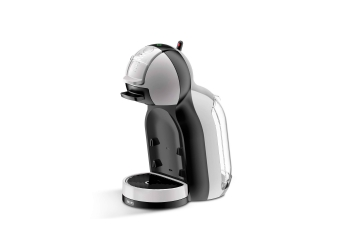 CAFETERA KRUPS MINI ME KP123 GREY
