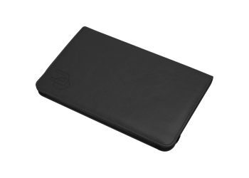 FUNDA PARA TABLET INFINITON EARTH 10.1