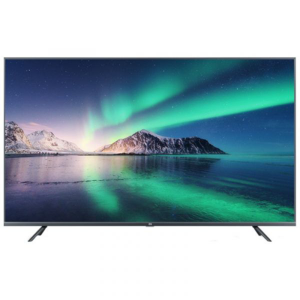 "TV LED 55"" XIAOMI MI LED TV 4S 4K UHD SMART TV"