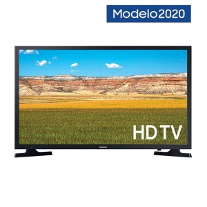 "TV 32"" SAMSUNG 32T4302 HD READY SMART TV"