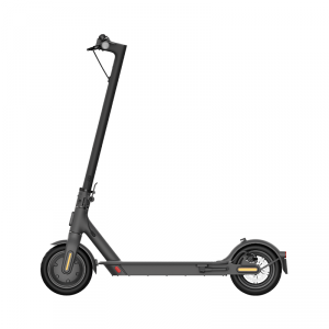 PATIN XIAOMI MI ELECTRIC SCOOTER ESSENTIAL NEGRO