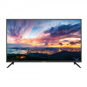 TV LED INFINITON INTV-40L502