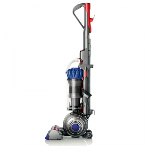 ASPIRADOR DYSON SMALL BALL ALLERGY