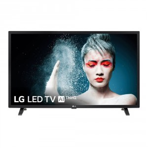 TV LED 32'' LG 32LM630 HD READY SMART TV